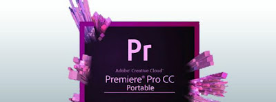 تنزيل Adobe Premiere Portable Pro CC مجانًا