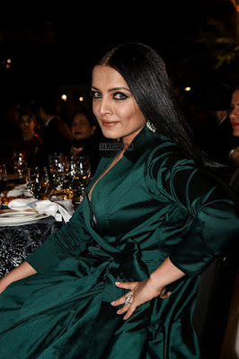 celina jaitly pictures
