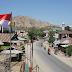 Perjalanan Sejarah Bendera Merah Putih di Samili