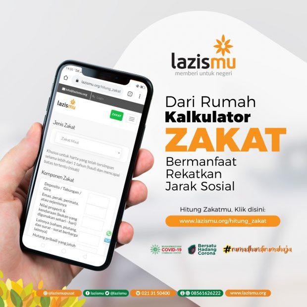 https://lazismu.org/hitung_zakat