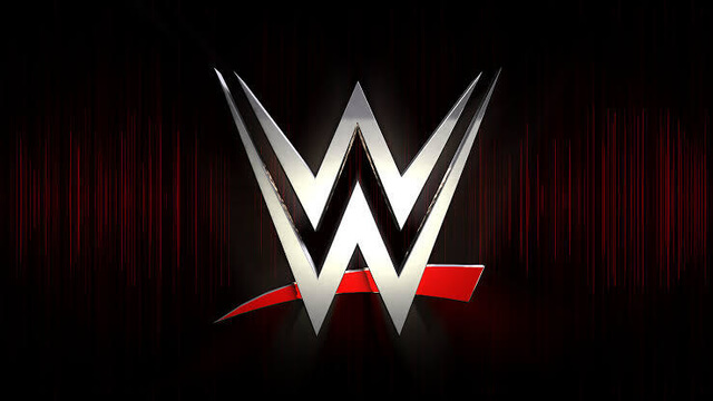 WWE Loses 1 Billion Dollars in Market Values