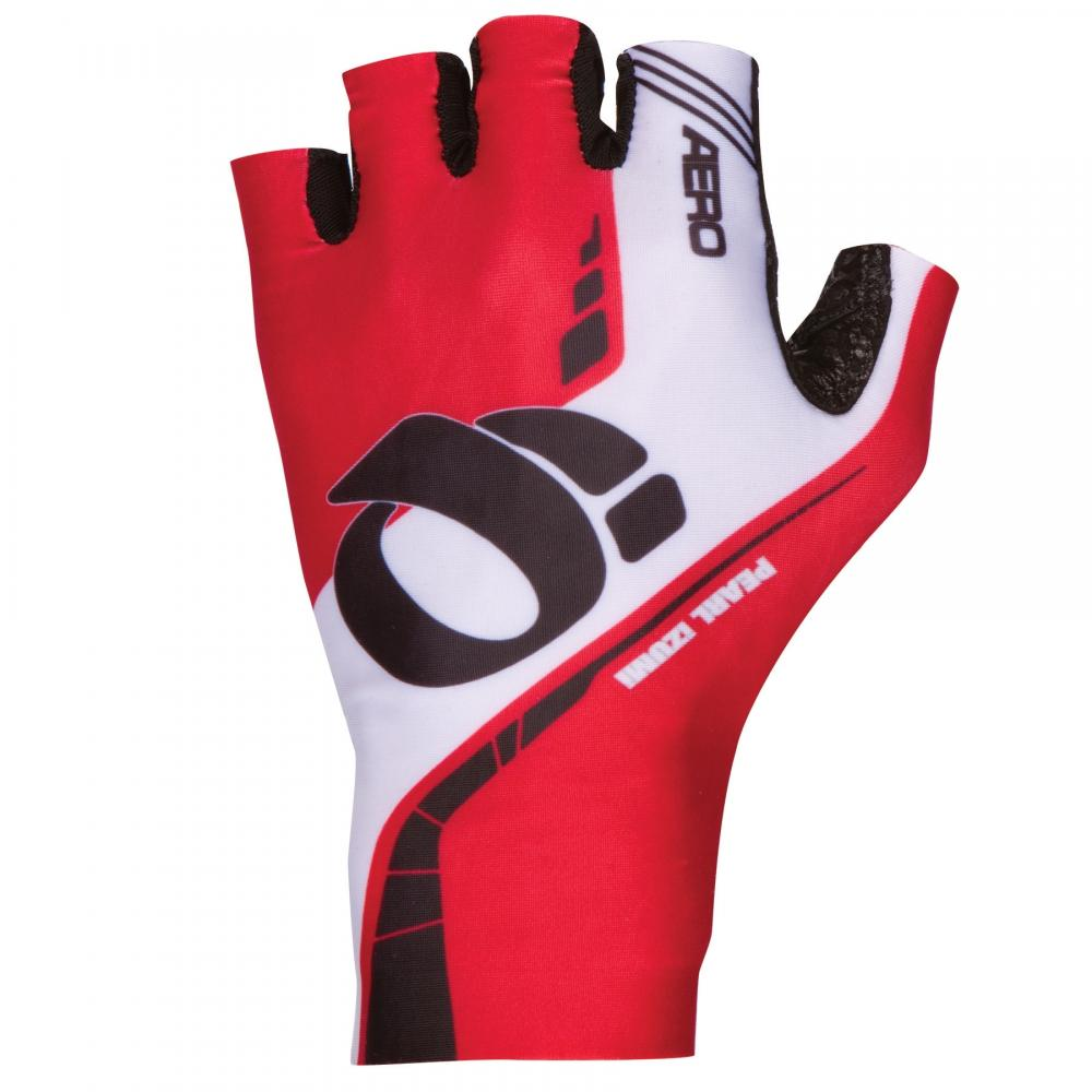 ... I have been cruisng around the valleys in the 2012 Pearl Izumi P.R.O.  Aero Gloves 55f7206eb