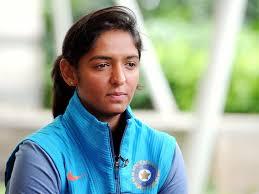 Harmanpreet Kaur , Biography, Profile, Age, Biodata, Family, Husband, Son, Daughter, Father, Mother, Children, Marriage Photos.