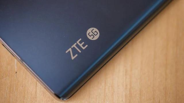 ZTE Axon 30 Ultra Review
