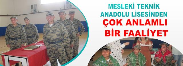 Anamur Haber, Anamur Son Dakika, Anamur Ekspres, Anamur Postası, Anamur Gündem, Anamur Gazetesi,