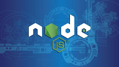 Top 5 Free Node.js Courses for Web Developers