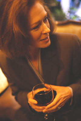 Trauma experience contribute to women's alcohol use