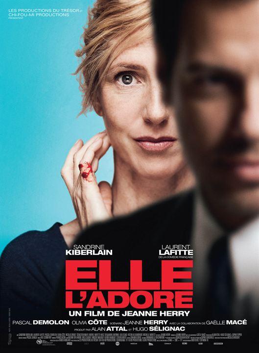 3 films avec Laurent Lafitte  à voir ou à revoir