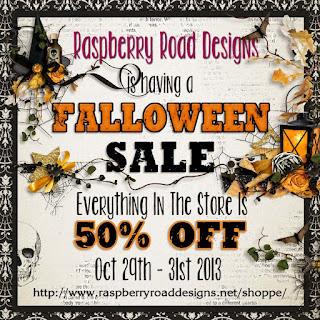 http://www.raspberryroaddesigns.net/shoppe/
