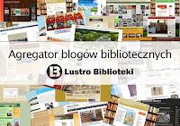 Bibliomaniak Quiz Z Lektury Tajemniczy Ogród