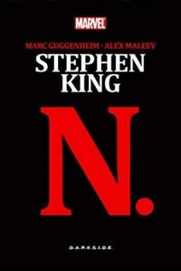 https://www.skoob.com.br/n-de-stephen-king-835954ed840904.html