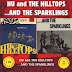 Hu And The Hilltops & The Sparklings  - I'll Follow You  (1966) & And The Sparklings (1966)