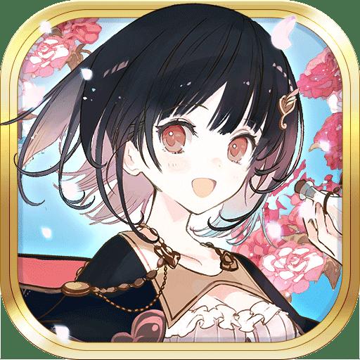 アトリエ オンライン ~ブレセイルの錬金術士~ - VER. 3.4.0 Weak Enemy MOD APK