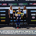WorldSSP: Caricasulo le gana a Krummenacher la pulseada por la pole en Jerez