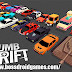 Thumb Drift — Furious Car Drifting & Racing Game Mod Apk