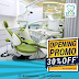 Mau Periksa Gigi Sakit Cek Aja Dokter Gigi Star Dental Studio di Jakarta Selatan