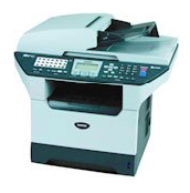 MFC-8670DN Driver Printer Free Download