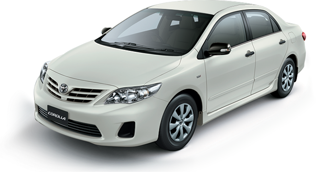 toyota corolla xli new model 2015 all colors photos wallpapers xli new price sports. Black Bedroom Furniture Sets. Home Design Ideas