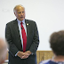 Iowa teacher stuns Steve King with story about 10-year-old whose uncle made her PREGNANT after embattled Republican said rape and incest should never justify abortion