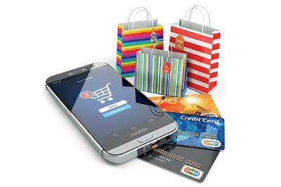 3 Hal Dalam Memilih Online Shop Di Indonesia
