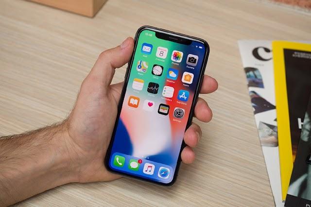 Apple deja en bandeja de plata Jailbreak para iOS 12.4