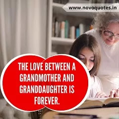 Love You Missing Grand Parents Quotes