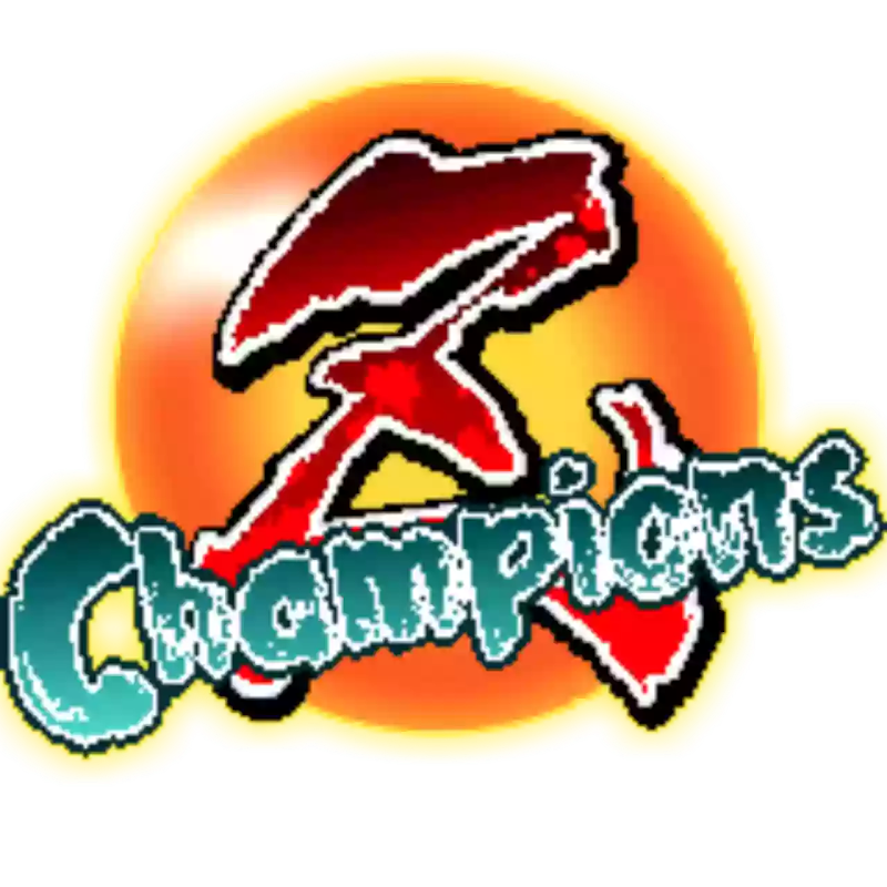 Download New Update Z Champions Beta Apk 2019 For Android