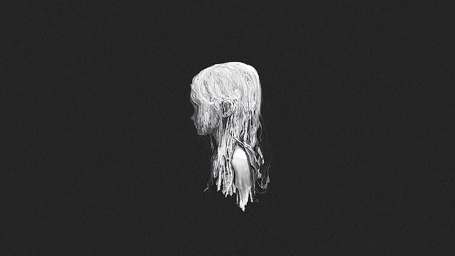 I Hold You Lyrics - CLANN (2017)