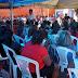 Mutirão de Cirurgias atende população da região de Ibotirama