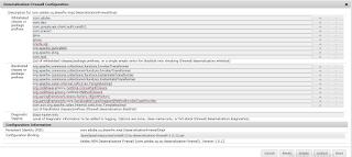 deserialization_firewall_aem