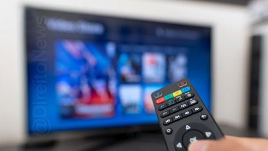 operadora tv empresa cobranca indenizar consumidor