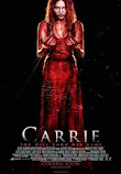 Carrie online latino 2013 VK