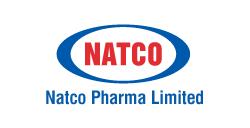 Natco Pharma Limited Recruitment ITI, Diploma, Graduate, BSC, MSC , D. Pharma,  B. Pharma, M. Pharma Candidates For Dehradun, Uttarakhand Location.