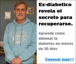 ex-diabetico-estilo-de-vida-saludable
