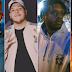 Choice revela time de colaboradores do seu álbum de estreia