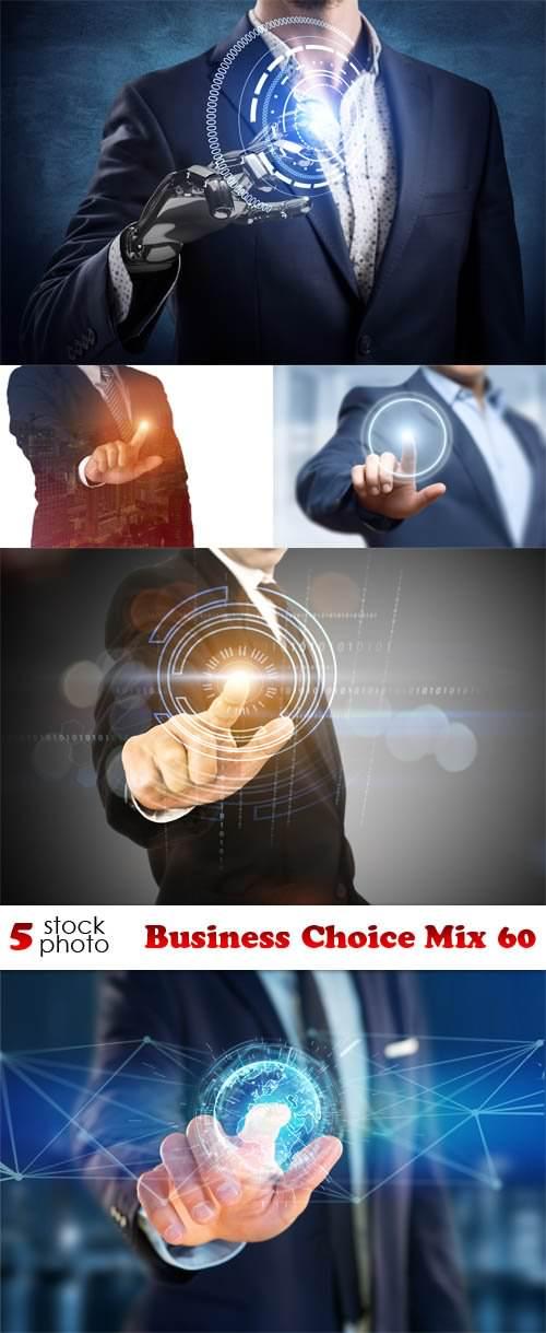 تحميل 5 صورة عالية الدقة للأعمال التجارية ومفهوم الاقتصاد