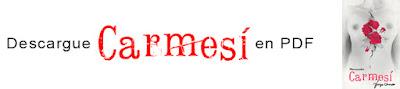 www.carmesimicrocuentos.blogspot.com