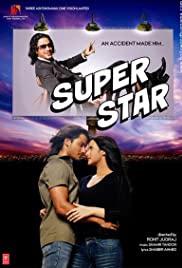 Super Star 2008