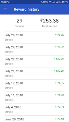 free-money-to-play-pubg