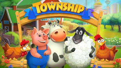تحميل Township للاندرويد, لعبة Township للاندرويد, لعبة Township مهكرة, لعبة Township للاندرويد مهكرة, تحميل لعبة Township apk مهكرة, لعبة Township مهكرة جاهزة للاندرويد, لعبة Township مهكرة بروابط مباشرة