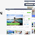 Free Download . KUPON v1.1.9 – Group Buying Theme Daily Deals Marketplace