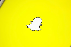 Snapchat Hopes 'Scan' Can Transform it into a Visual Search Engine