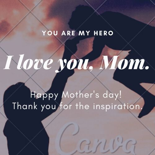 i-love-you-mom-images-for-facebook