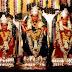 Vajreshwari Temple, Vasai