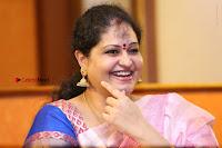 Actress Raasi Latest Pos in Saree at Lanka Movie Interview  0020.JPG