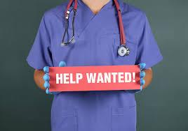 Urgently Required GNM/B.Sc. Nursing/ D.Pharm / B. Pharm for Post Health Advisory Officer in Patna, Bihar