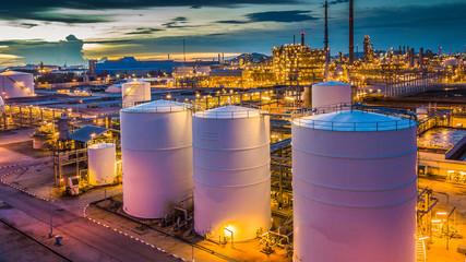 दुनिया के 10 सबसे बड़े तेल उत्पादक देश