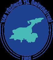 جامعة فان يوزنجويل