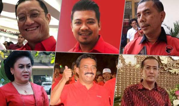 Pengamat Politik: Publik Perlu 'Menghukum' Parpol yang Kadernya Korupsi