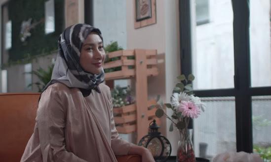 Tonton Drama Shah Alam 40k Episod 27 Full